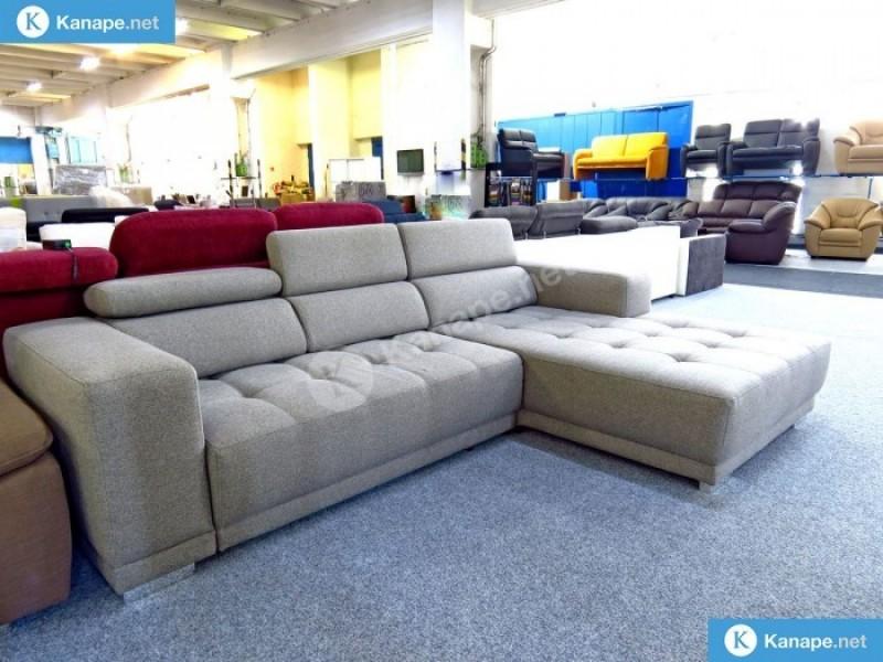 fogyni kanapé