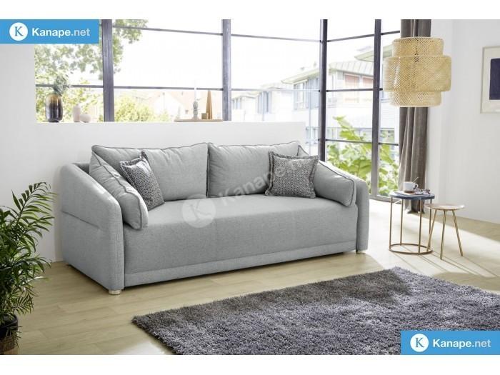 Lasse fotelkanapé - Összes termék