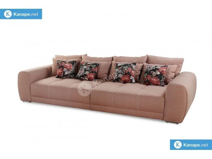 Moldau kanapé - Összes termék