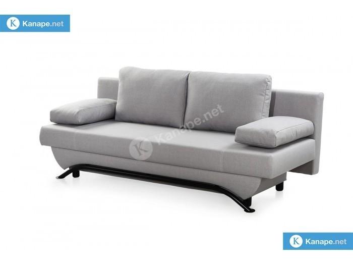 Nero kanapé -
