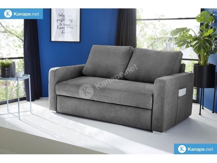 Uno 140 kanapé - Rendelhető kanapék