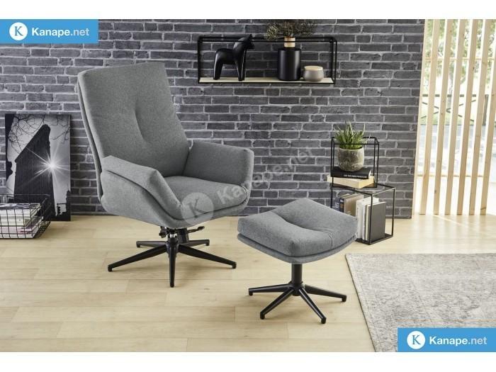 Bjarne relax szék -