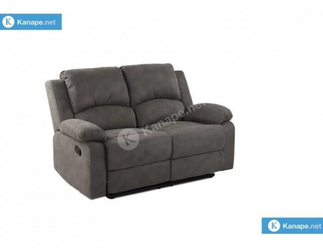 Dakota II relax kanapé