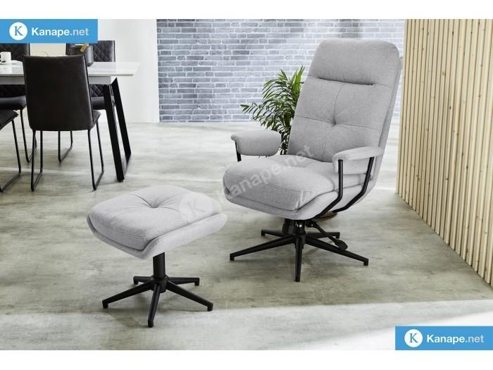 Elly relax fotel - Összes termék