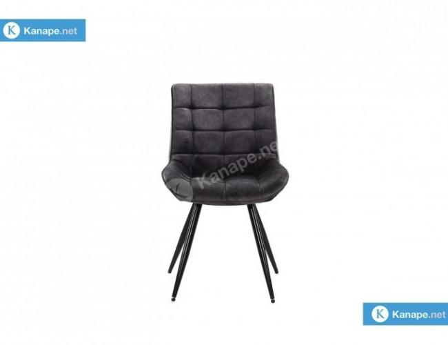 Chris szék
