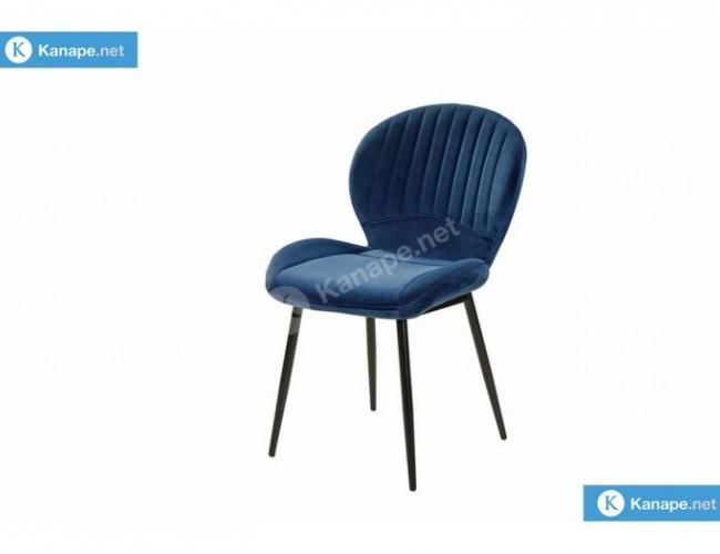 Daisy szék