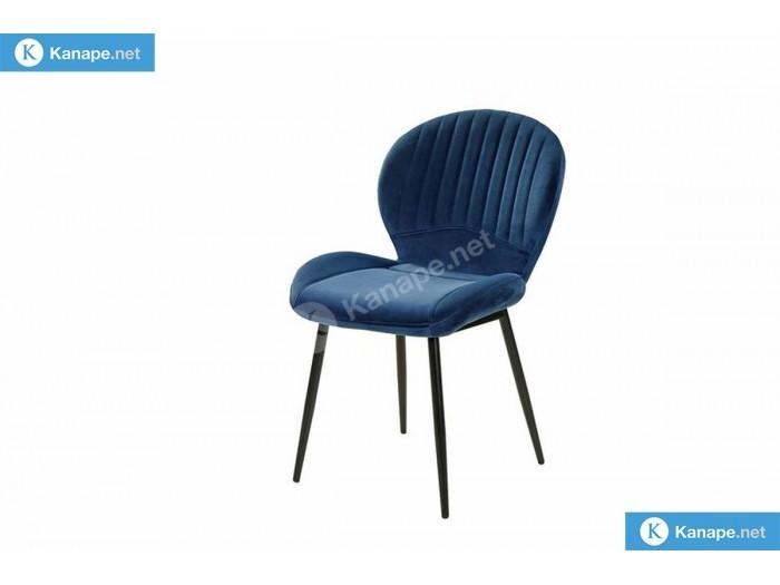 Daisy szék -