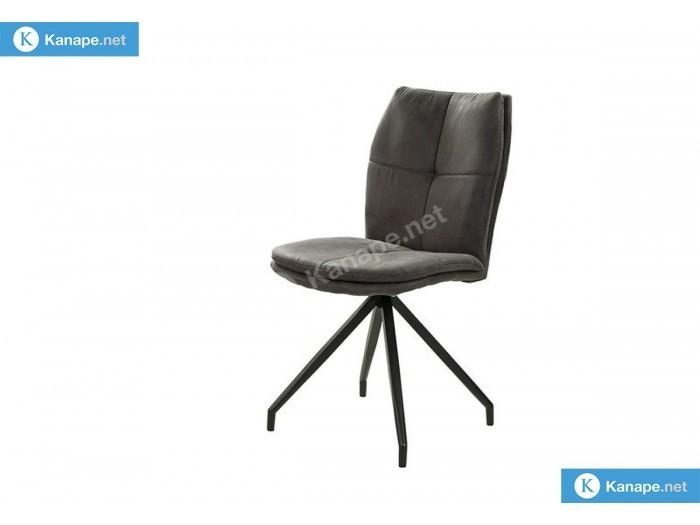Dora szék - Összes termék