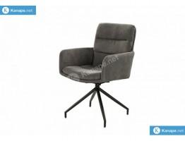 Flynn szék