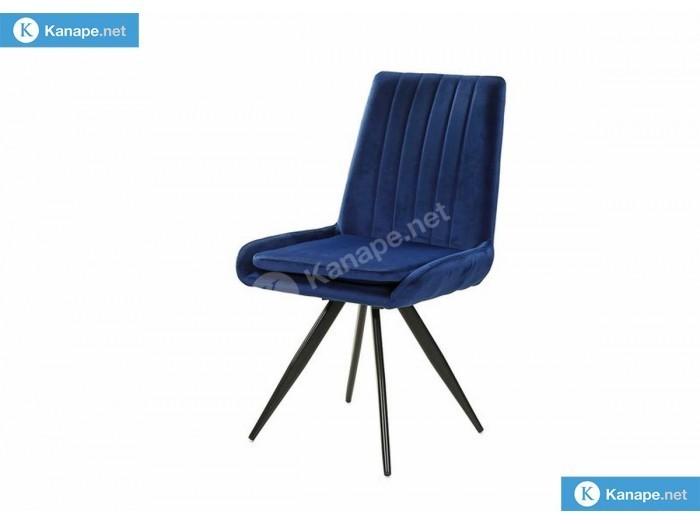 Gero szék - Összes termék