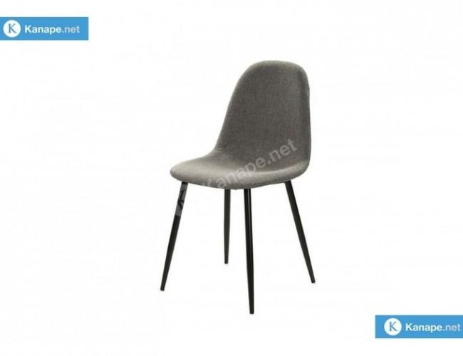 Gesa szék