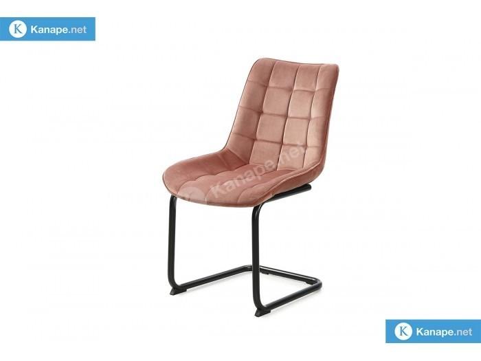 Inga szék -