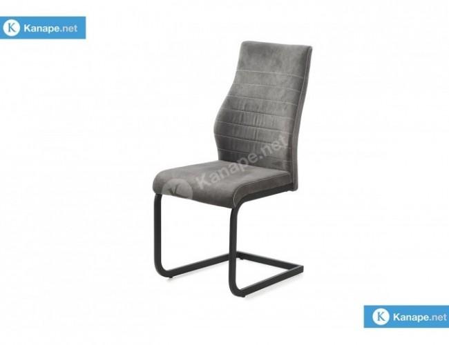 Julian szék
