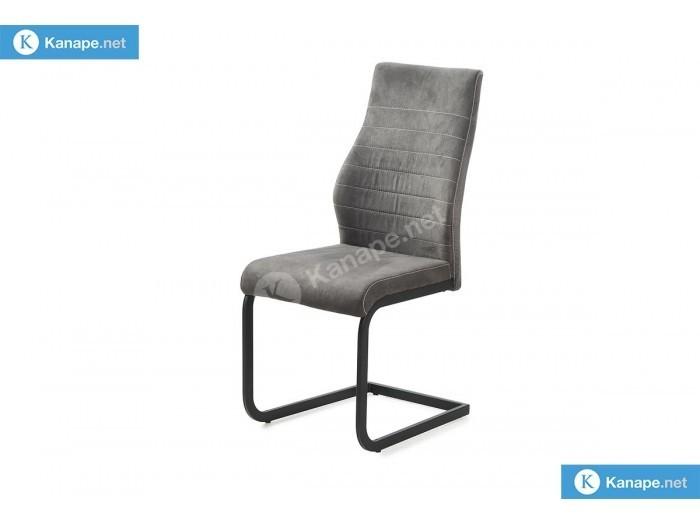 Julian szék -