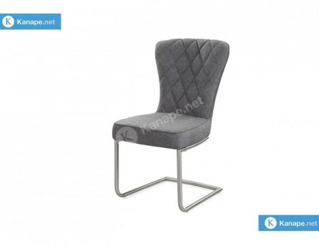 Napoli szék