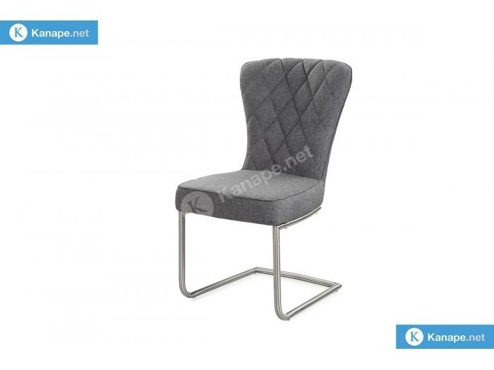 Napoli szék - Összes termék