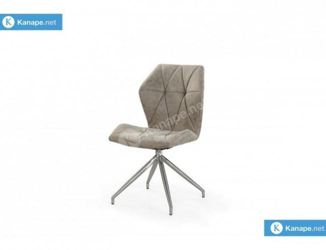 Peter szék