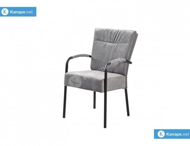 Ramon szék