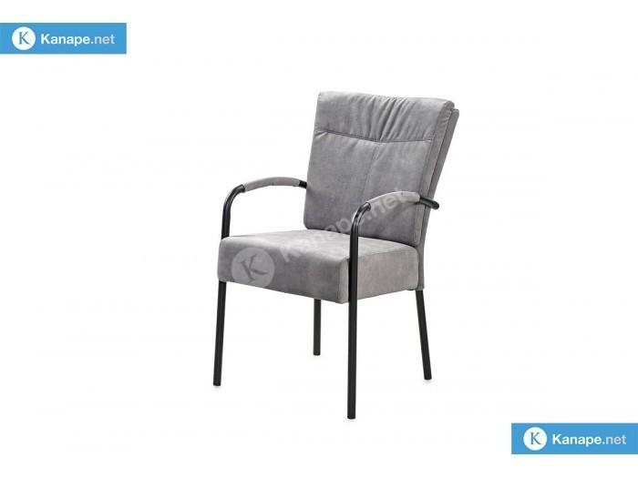 Ramon szék - Étkező