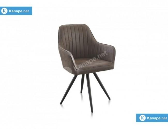 Sammy szék