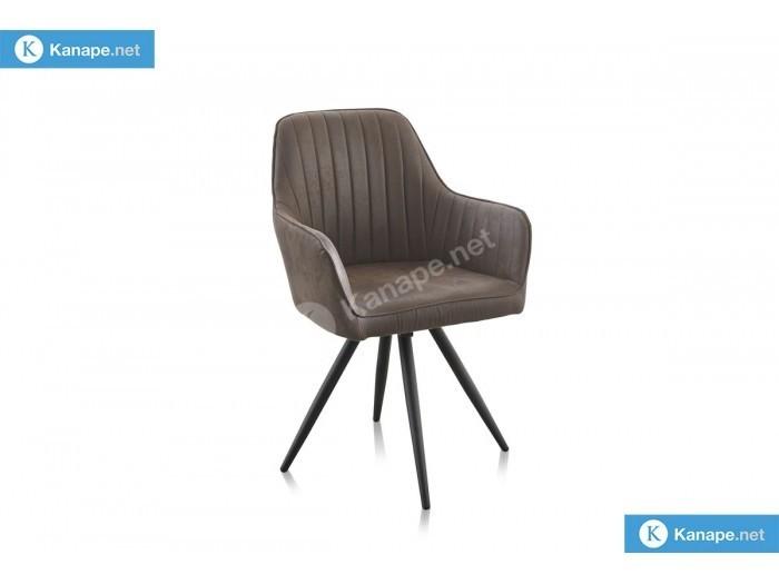 Sammy szék - Összes termék