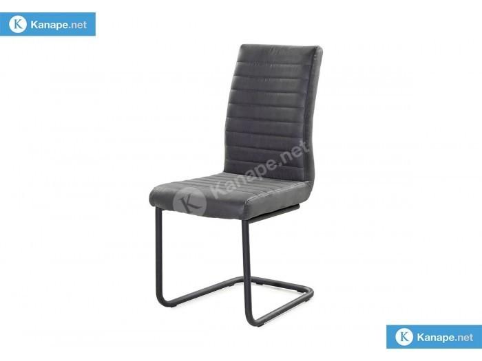 Wittnau szék -