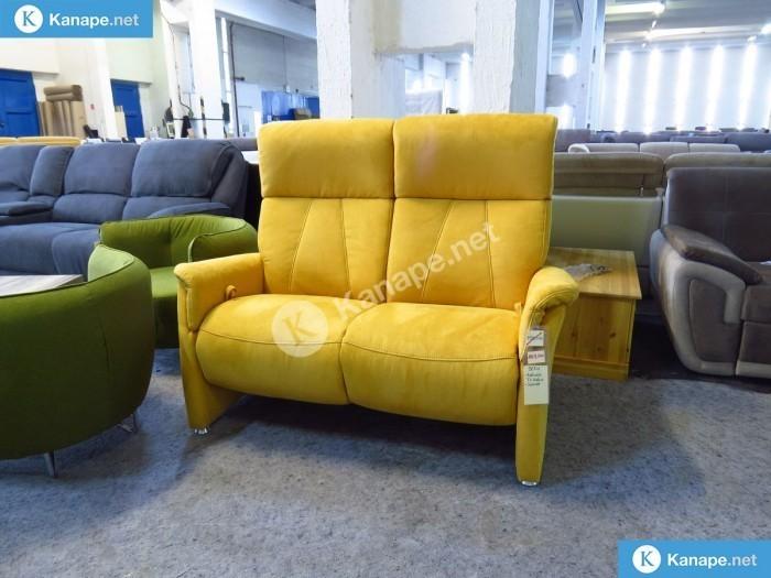 Beem relax kanapé -