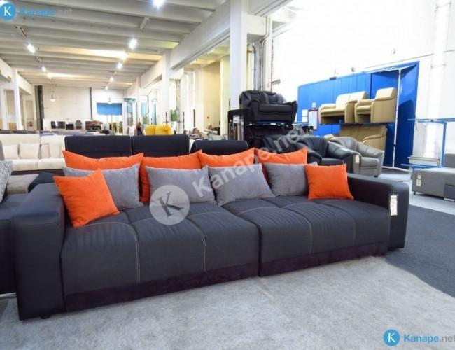 Big Sofa exkluzív kanapé