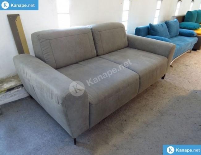 Bingo egyenes kanapé