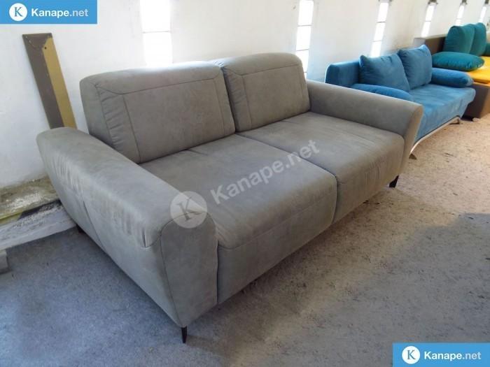 Bingo egyenes kanapé - Kanapé olcsón