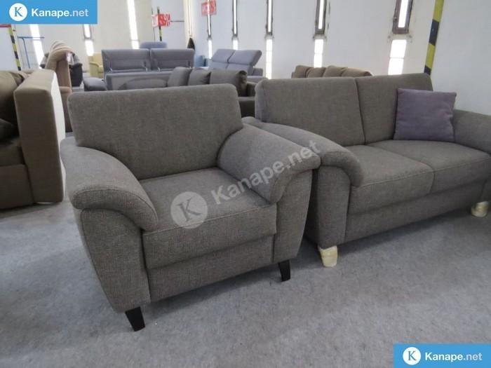 Diego kanapé szett - 3 2 1 ülőgarnitúrák