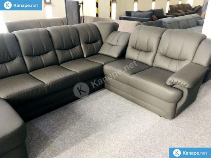 Orion U alakú kanapé - Összes termék