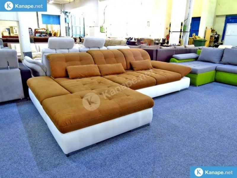 Zsírgyilkos, 5 perces kanapé-pilates: napok alatt feszesebb és laposabb has