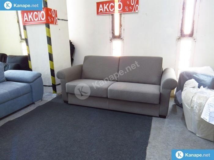 Sidona előre ágyazható kis kanapé -