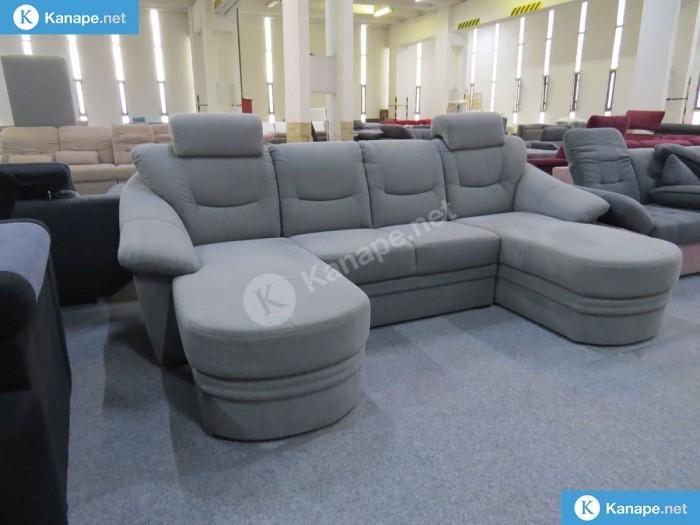 Talos U alakú kanapé - Összes termék
