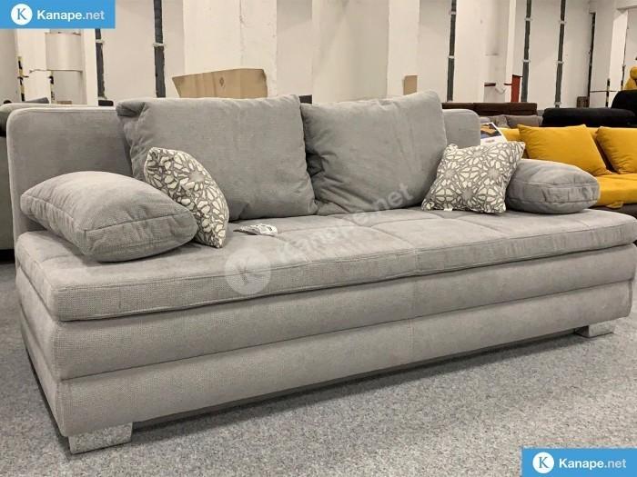 Lincoln egyenes kanapé - Kanapé olcsón