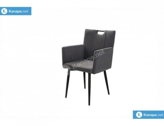 Arne szék
