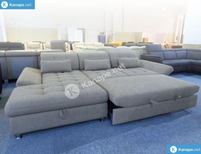 Artemisz kis sarok kanapé