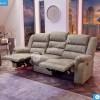 Cleveland 3 személyes relax kanapé