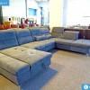 Cosmia u alakú relax kanapé