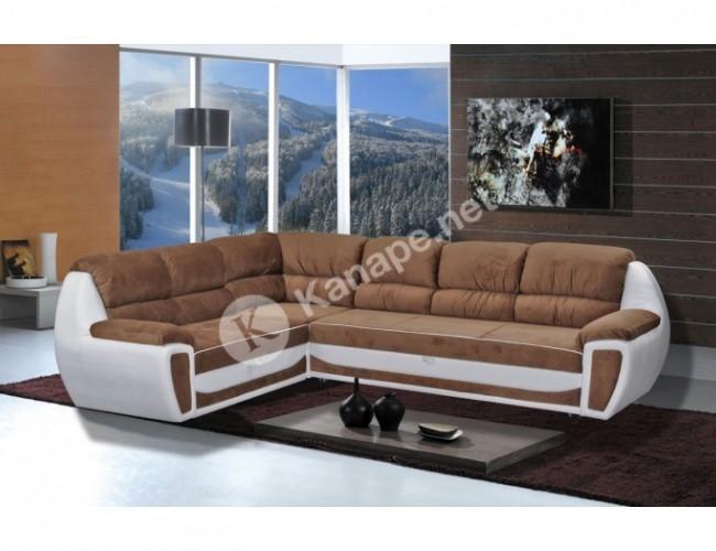 Amana L kanapé