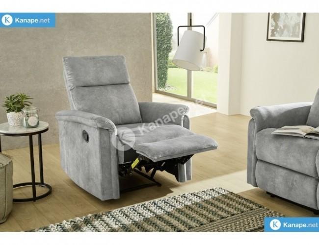 Amrum relax fotel
