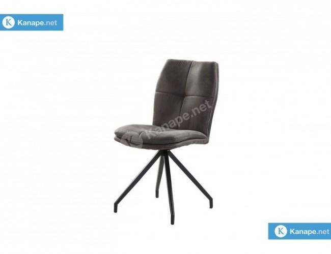 Dora szék