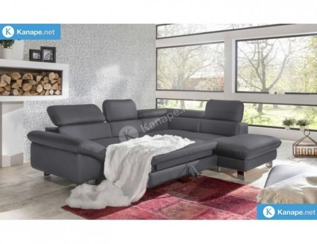 Driver nagy sarok kanapé