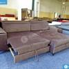 Angelo sarok kanapé