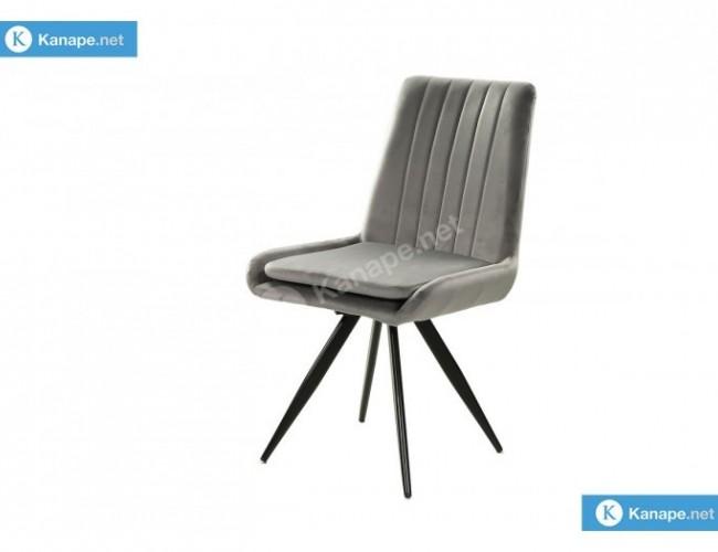 Gero szék