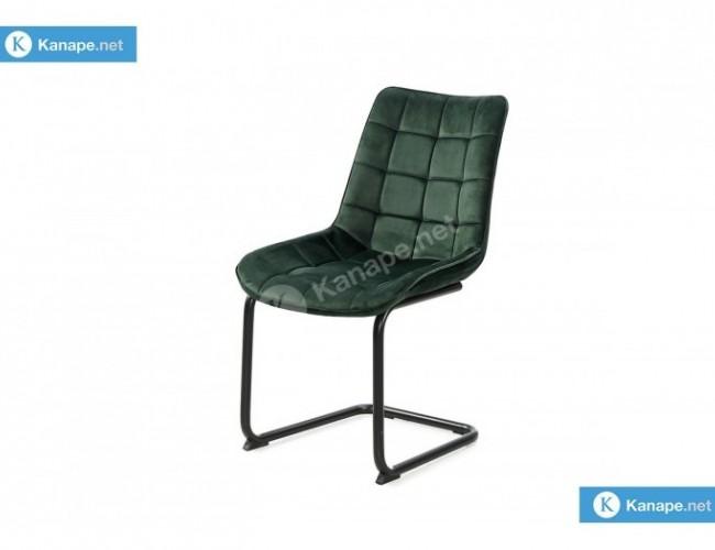 Inga szék