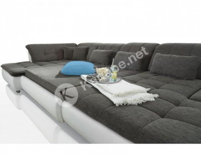Jaguár premium kanapé