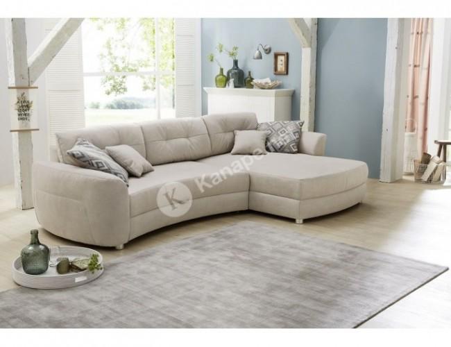 Largo sarok kanapé