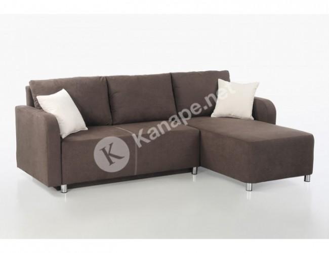 Loretta kanapé